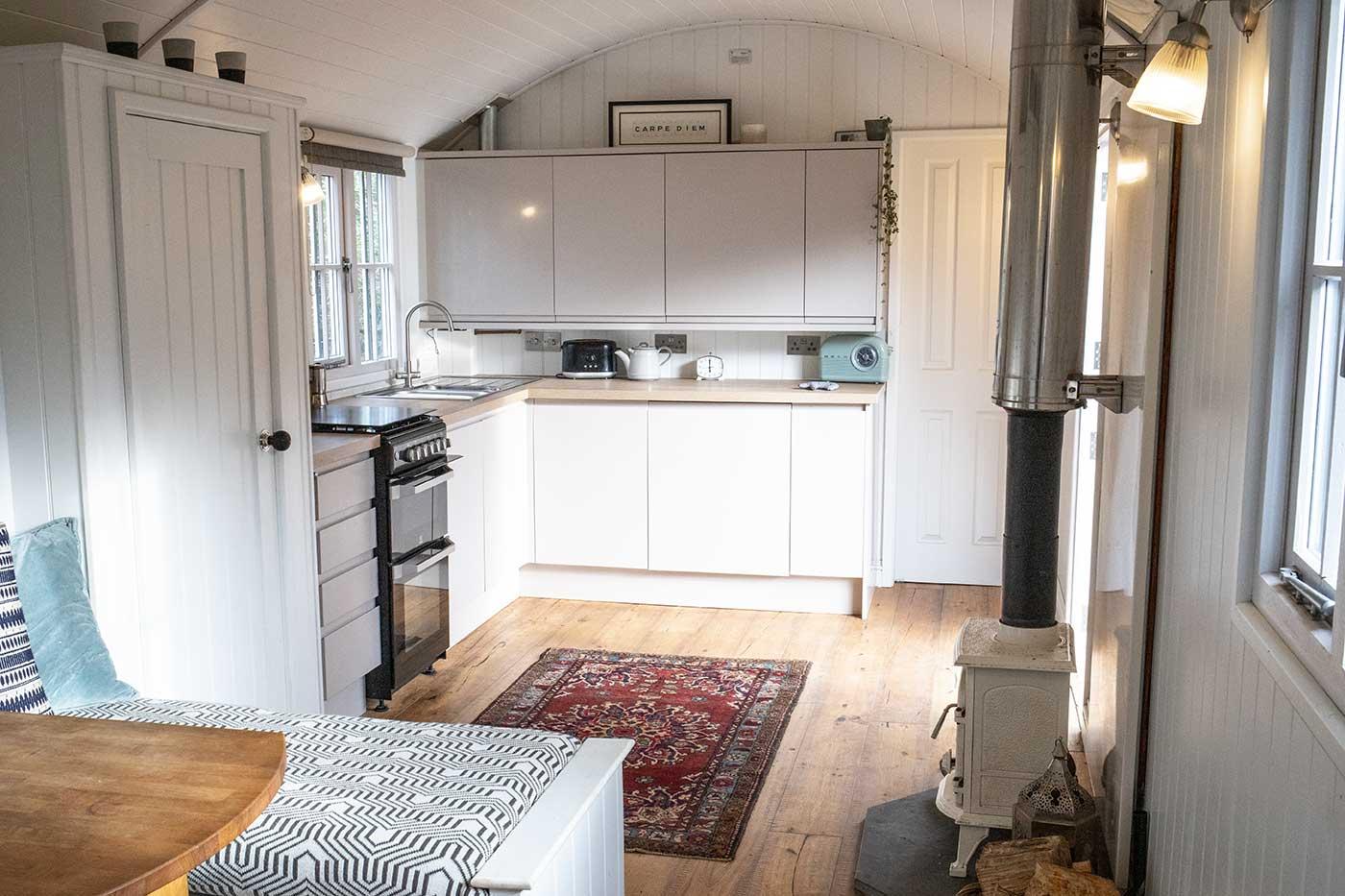 ragnarr-kitchen